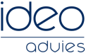 cropped-IDEO-LOGO-blauw-2.png